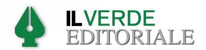 homepage - il verde editoriale